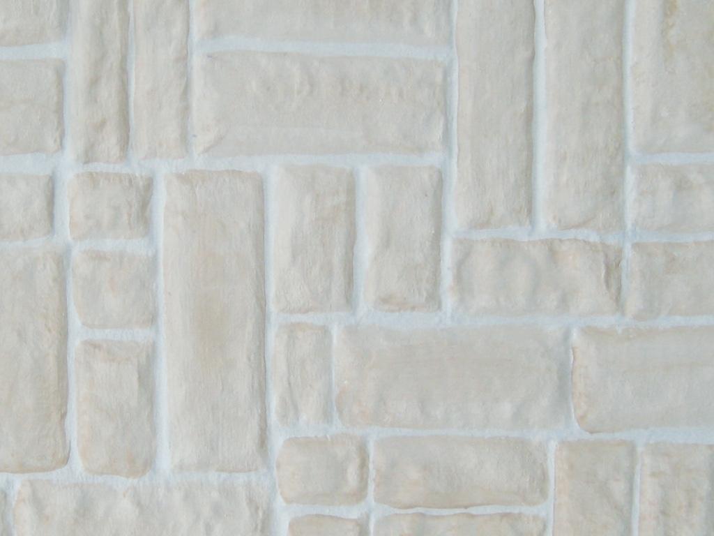 Dolomiti  - Decopietra Pannello 120x60 spessore 4CM - Decorget - Ital Decori - Image 0