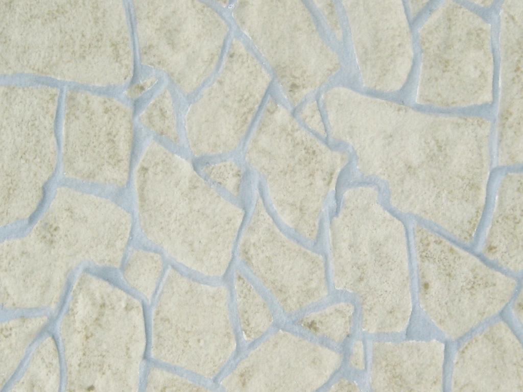 Gran Sasso Ocra - Decopietra Pannello 120x60 spessore 4CM - Decorget - Ital Decori - Image 0