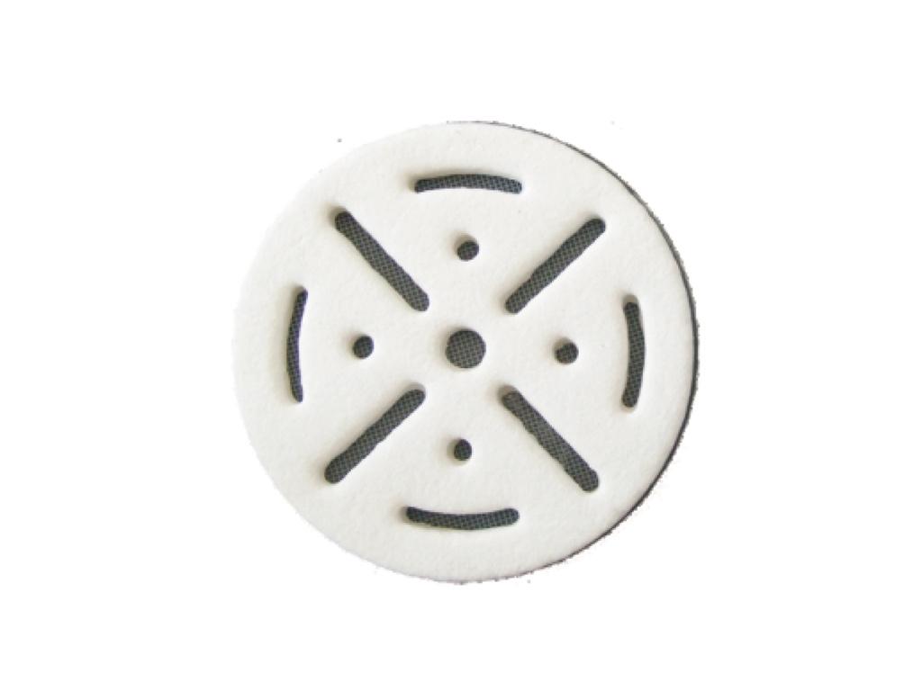 Griglia 12 - Griglia di ventilazione per cappotto - Decorget - Ital Decori - Image 0