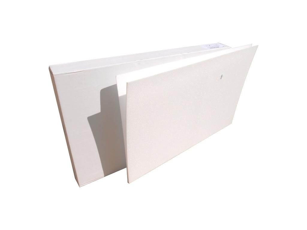 Isolmuro Mm.6 - Pannello in polistirene stampato - Decorget - Ital Decori - Image 0