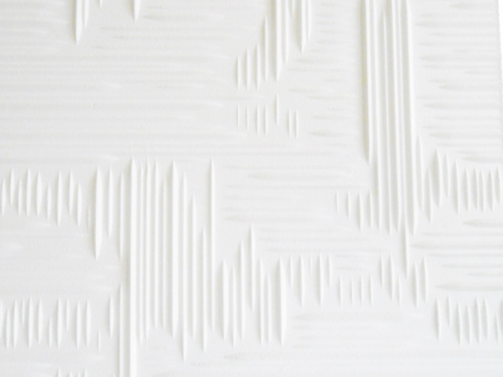 Mod. Norma - T103 - Pannello in polistirene stampato - Decorget - Ital Decori - Image 0