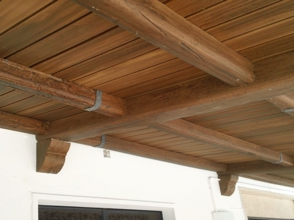 Pir20P - Accessorio effetto legno - Decorget - Ital Decori - Image 3