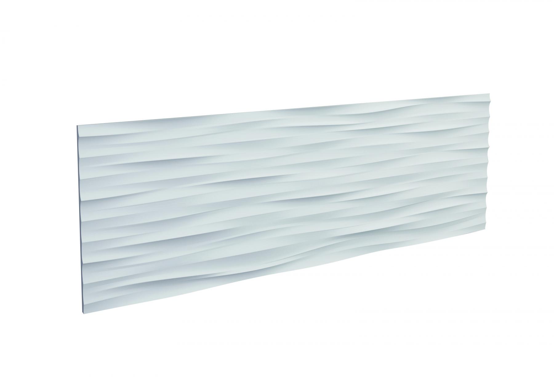 Stratos - Pannello 3D in poliuretano - Decorget - Ital Decori - Image 0