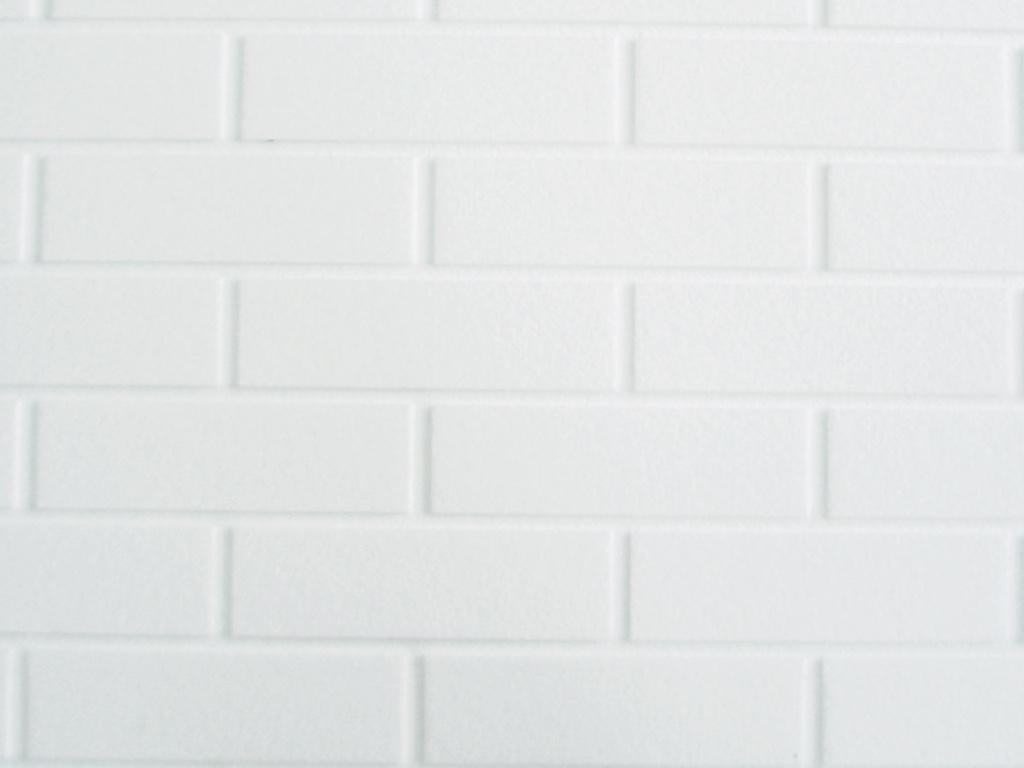 Cortina Grezzo - Decopietra Pannello 120x60 spessore 4CM