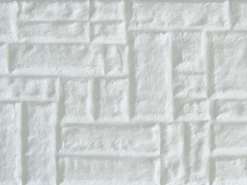 Dolomiti Granigliato Bianco - Decopietra Pannello 120x60 spessore 4CM