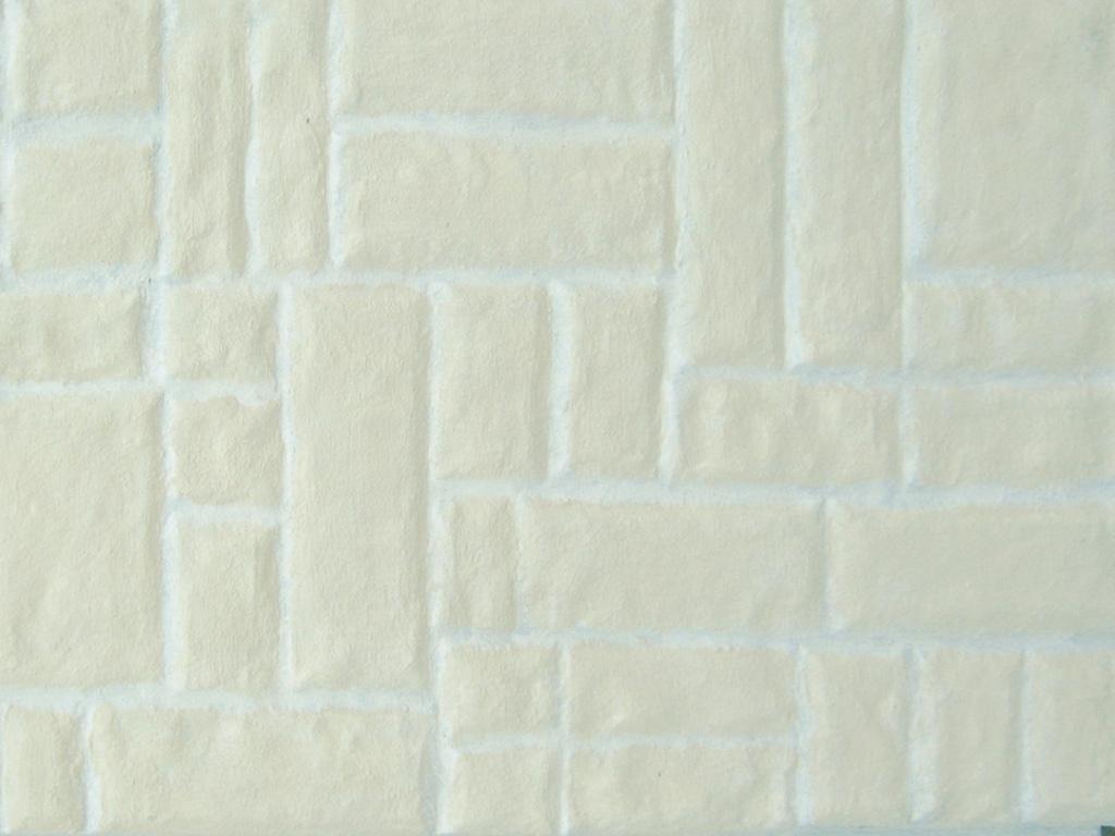 Dolomiti Sabbiato - Decopietra Pannello 120x60 spessore 4CM