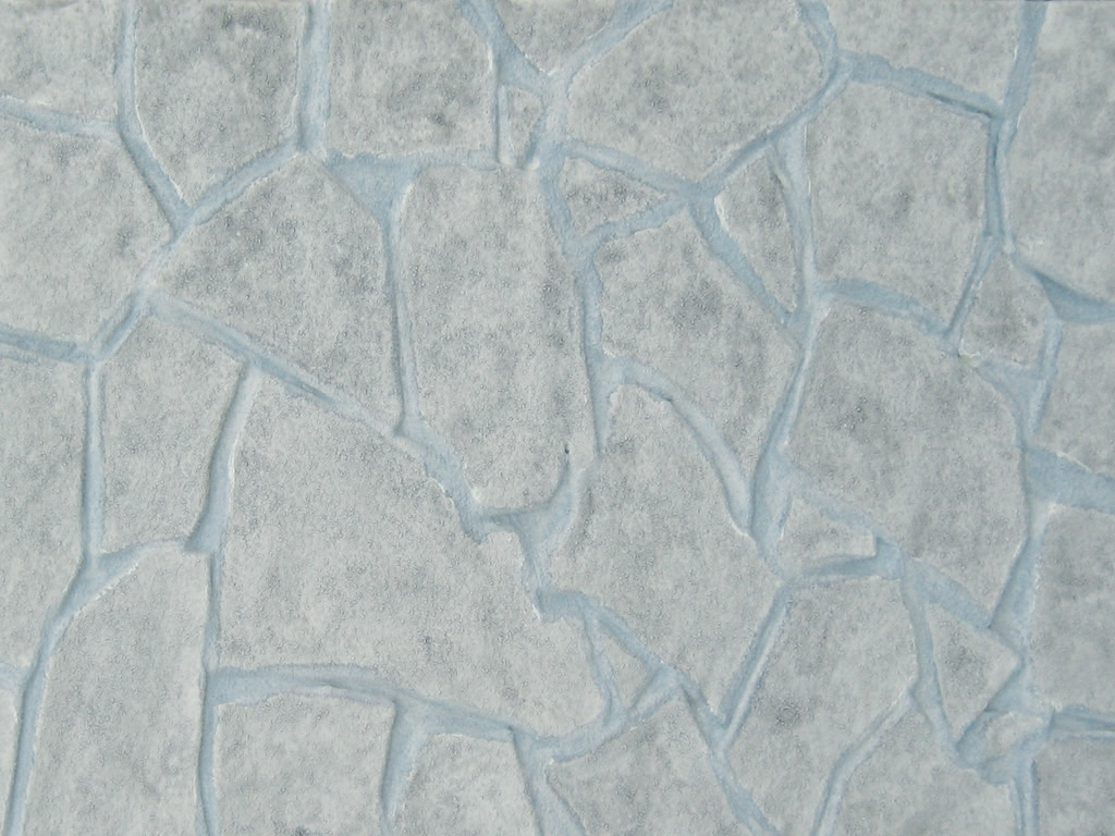 Gran Sasso Grigio - Decopietra Pannello 120x60 spessore 4CM