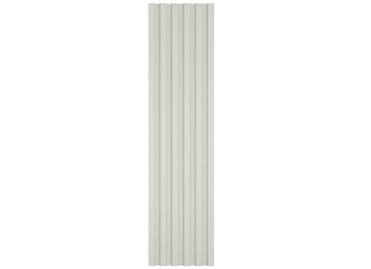 Les 500 - Lesene in polistirene spalmato con graniglie - Decorget - Ital Decori