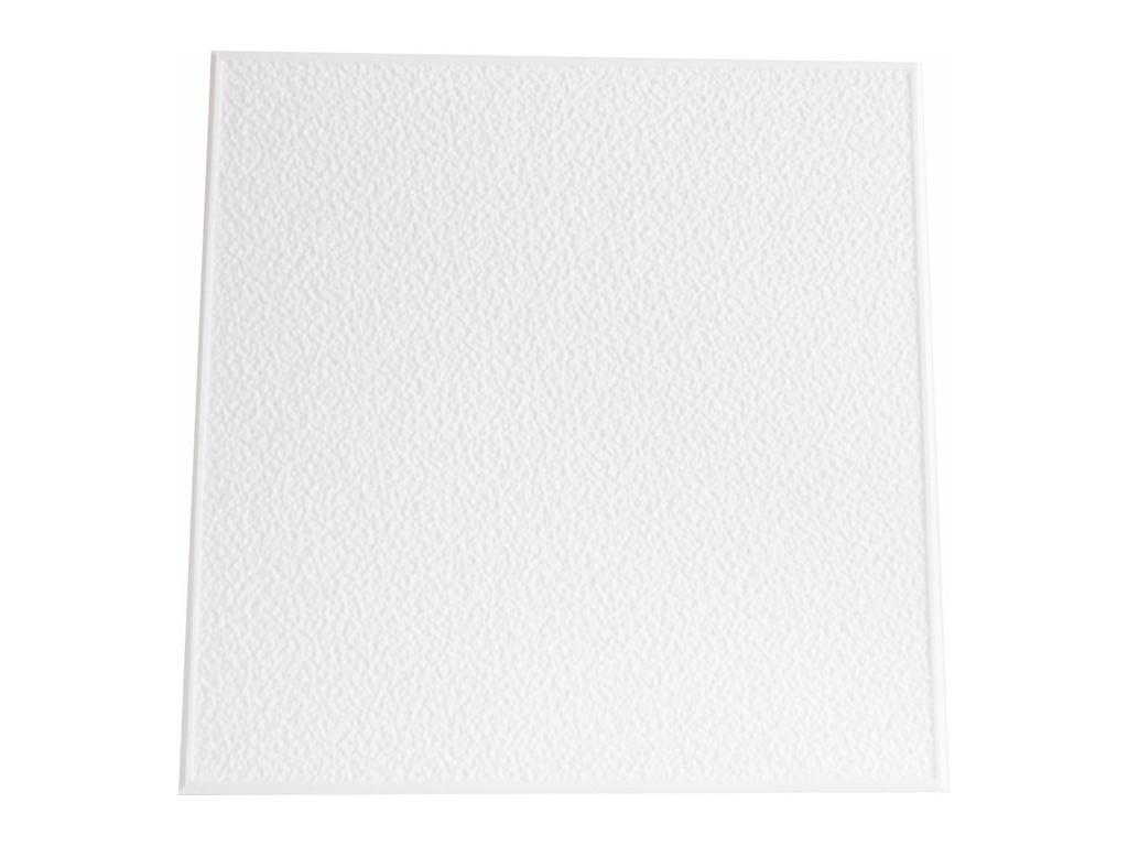 Mod. Fein - T101 - Pannello in polistirene stampato