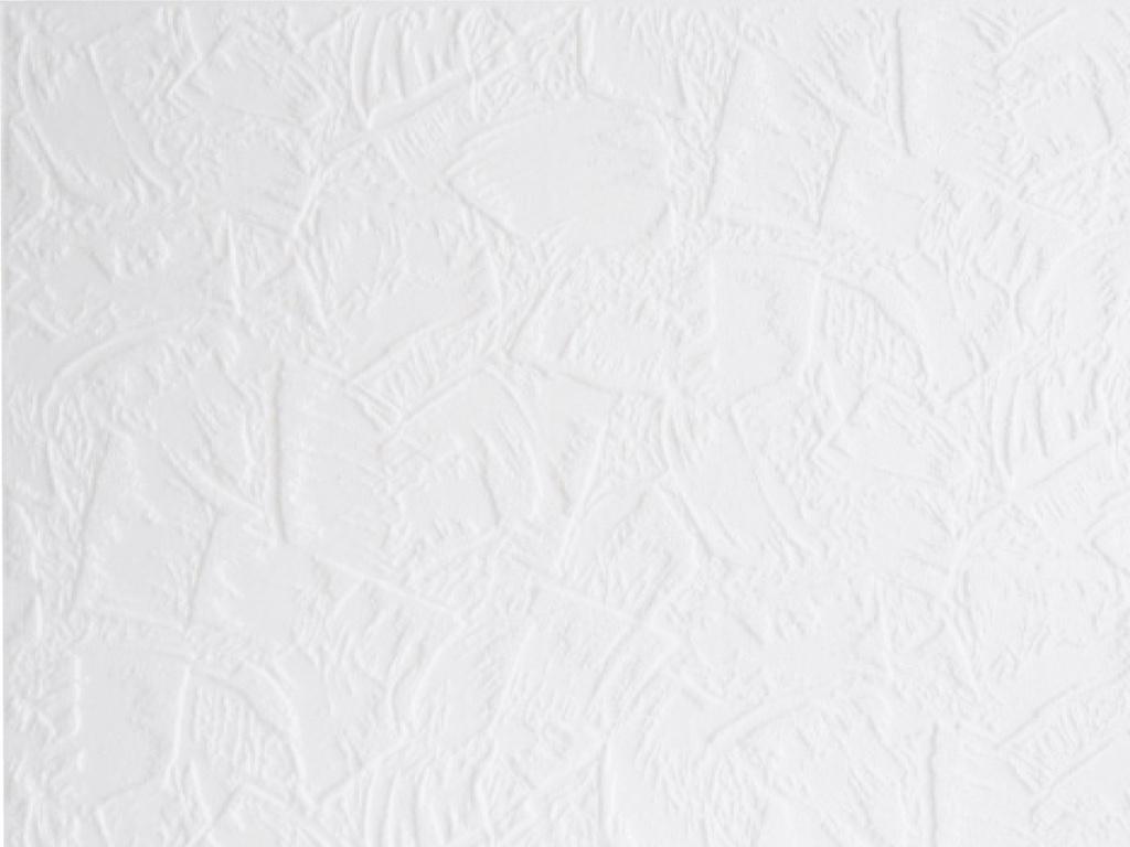 Mod. Skora - T127 - Pannello in polistirene stampato