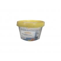 Collante Coras - Secchio da KG. 25 in pasta