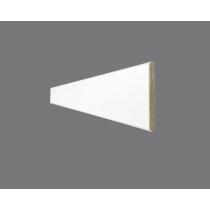 Doga C10 - Doga in MDF Light bianco
