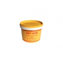 Get-Kol Kg 0.8 - Collante pronto in pasta