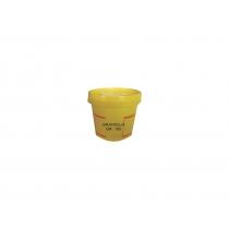 Graniglia Per Ritocco Gr 100 - Rivestimento a base di graniglia di marmo e ceramizzata