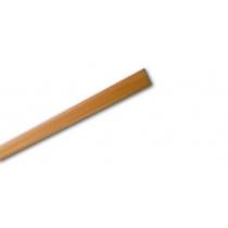 Listello Lf 24 Frassino - Listello in PVC