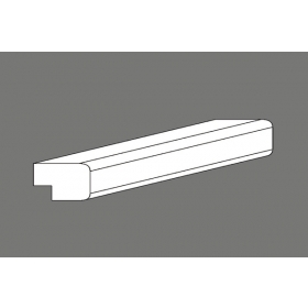 Finale D1 - Elemento accessorio per Panel B e Doghe
