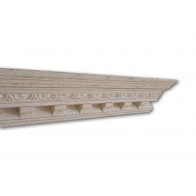 Imperiale Anticata  - Cornice in polistirene serie classica