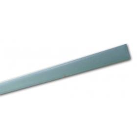 Listello Lg 29 Grigio - Listello in PVC