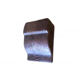 Mensola Piccola - Mensola in poliuretano