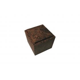 Pir9P - Accessorio effetto legno