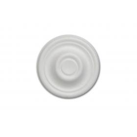 Rosone 15 - Rosone in polistirene