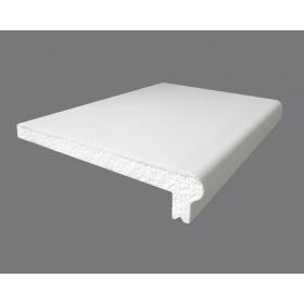 Soglia Beta 150 - Soglia termica per finestre in EPS spalmato