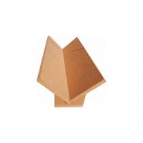 Perfetta - Taglia cornice di lato max CM. 18