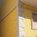 Bugna 50X30 - Bugna per esterni in polistirene spalmato con graniglie - Decorget - Ital Decori - Thumbnail 3