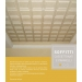 Cassettonato Settecento Verde - Cassettonato in polistirene stampato - Decorget - Ital Decori - Thumbnail 1