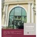 Col 30 - Colonna in polistirene spalmato con graniglie - Decorget - Ital Decori - Thumbnail 3