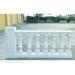 Colonna Quadrata Per Balaustra - Coprimuro - Decorget - Ital Decori - Thumbnail 4