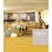 E 95 - Cornice in polistirene gessato bianco - Decorget - Ital Decori - Thumbnail 1
