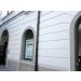 Fascia 40 - Fascia in polistirene spalmato con graniglie - Decorget - Ital Decori - Thumbnail 3