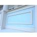 Fr 6 - Cornice in polistirene spalmato con graniglie - Decorget - Ital Decori - Thumbnail 3