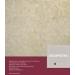Gran Sasso Ocra - Decopietra Pannello 120x60 spessore 4CM - Decorget - Ital Decori - Thumbnail 1
