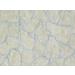 Gran Sasso Ocra - Decopietra Pannello 120x60 spessore 4CM - Decorget - Ital Decori - Thumbnail 0