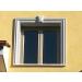 Mb 140 - Cornice in polistirene spalmato con graniglie - Decorget - Ital Decori - Thumbnail 3