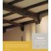 Mensola Piccola - Mensola in poliuretano - Decorget - Ital Decori - Thumbnail 2