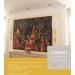 N 35 - Cornice in polistirene estruso bianco - Decorget - Ital Decori - Thumbnail 1