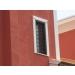 Pir 10 - Terminale di congiunzione per cornice - Decorget - Ital Decori - Thumbnail 3
